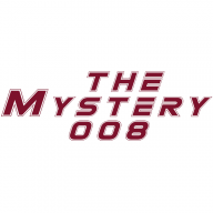 TheMystery008